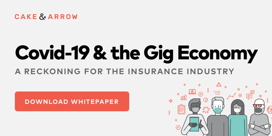 Covid-19 & the Gig Economy Download CTA